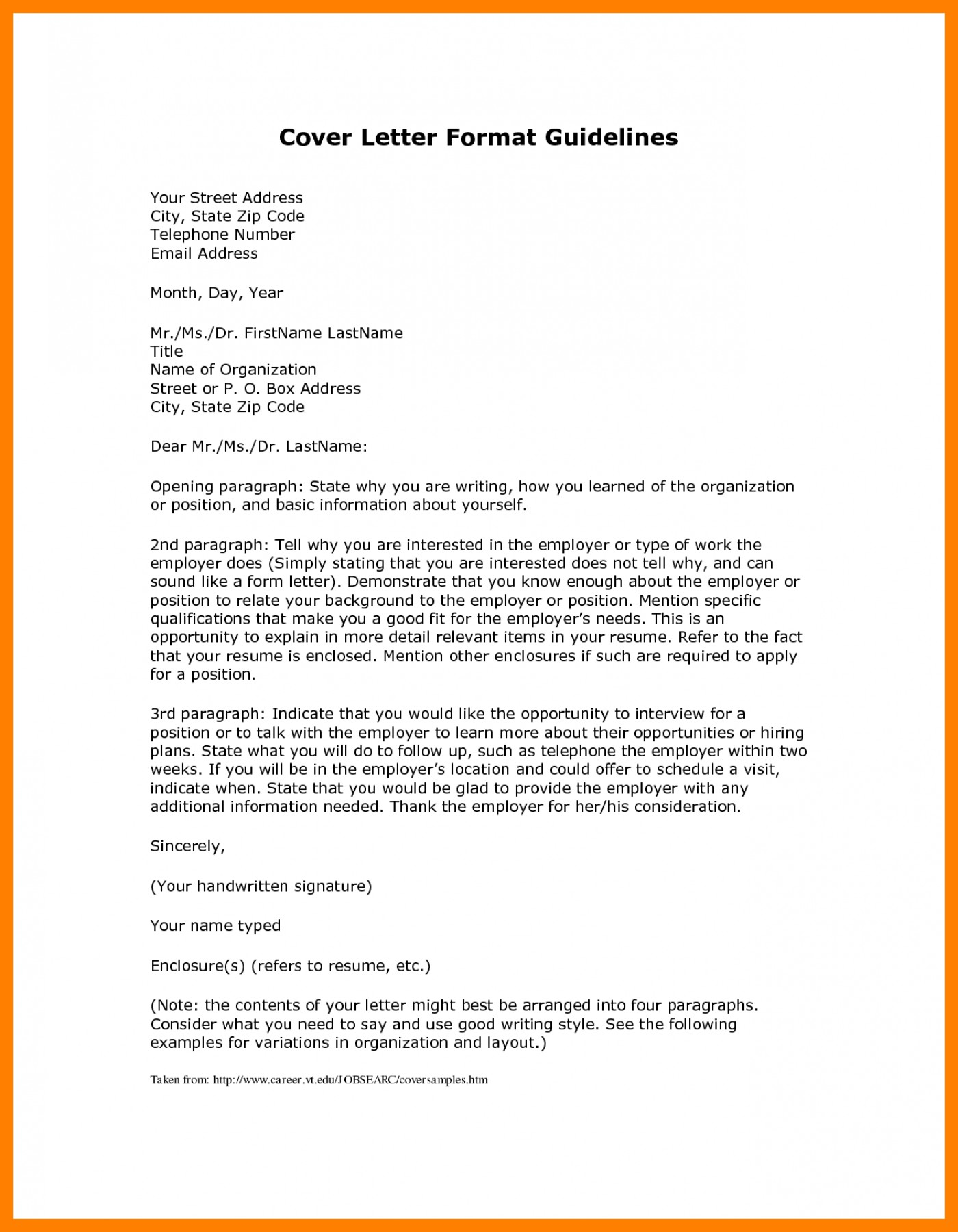 009 Essay Example Letter Format Samples Cover Unforgettable Formal In Hindi English Spm 1400