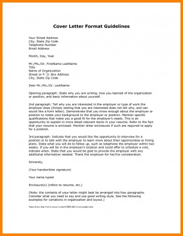 009 Essay Example Letter Format Samples Cover Unforgettable Formal In Hindi English Spm 360
