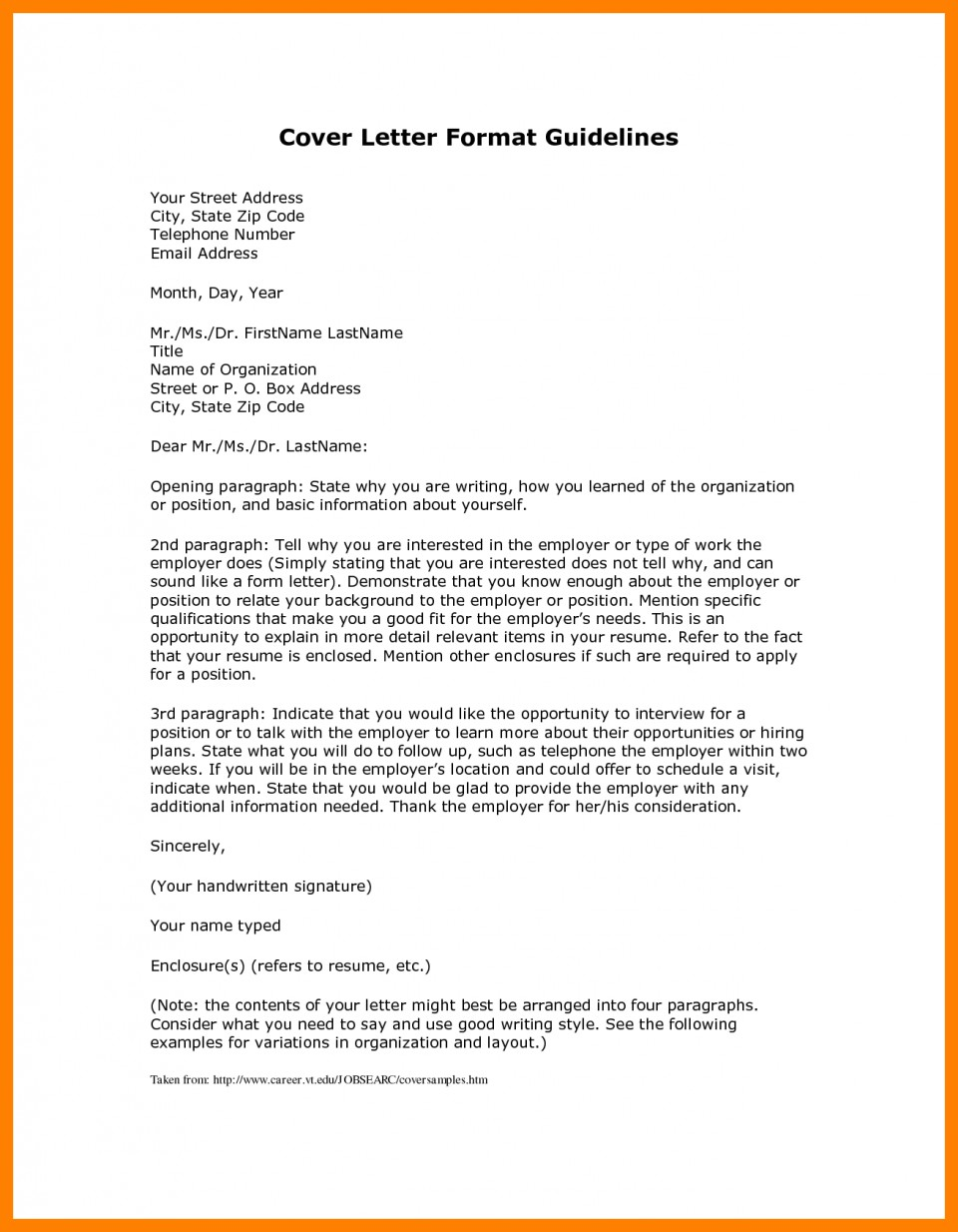 009 Essay Example Letter Format Samples Cover Unforgettable Formal In Hindi English Spm 960