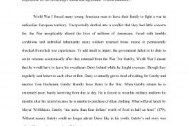 009 Essay Example Lyric Informative Stunning Sample Topics