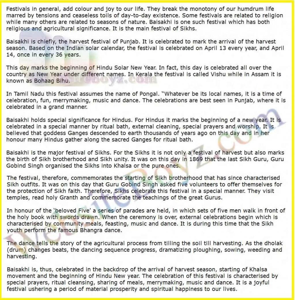 009 Essay Example Makar Sankranti In Hindi Surprising Pdf Download 2018 Large