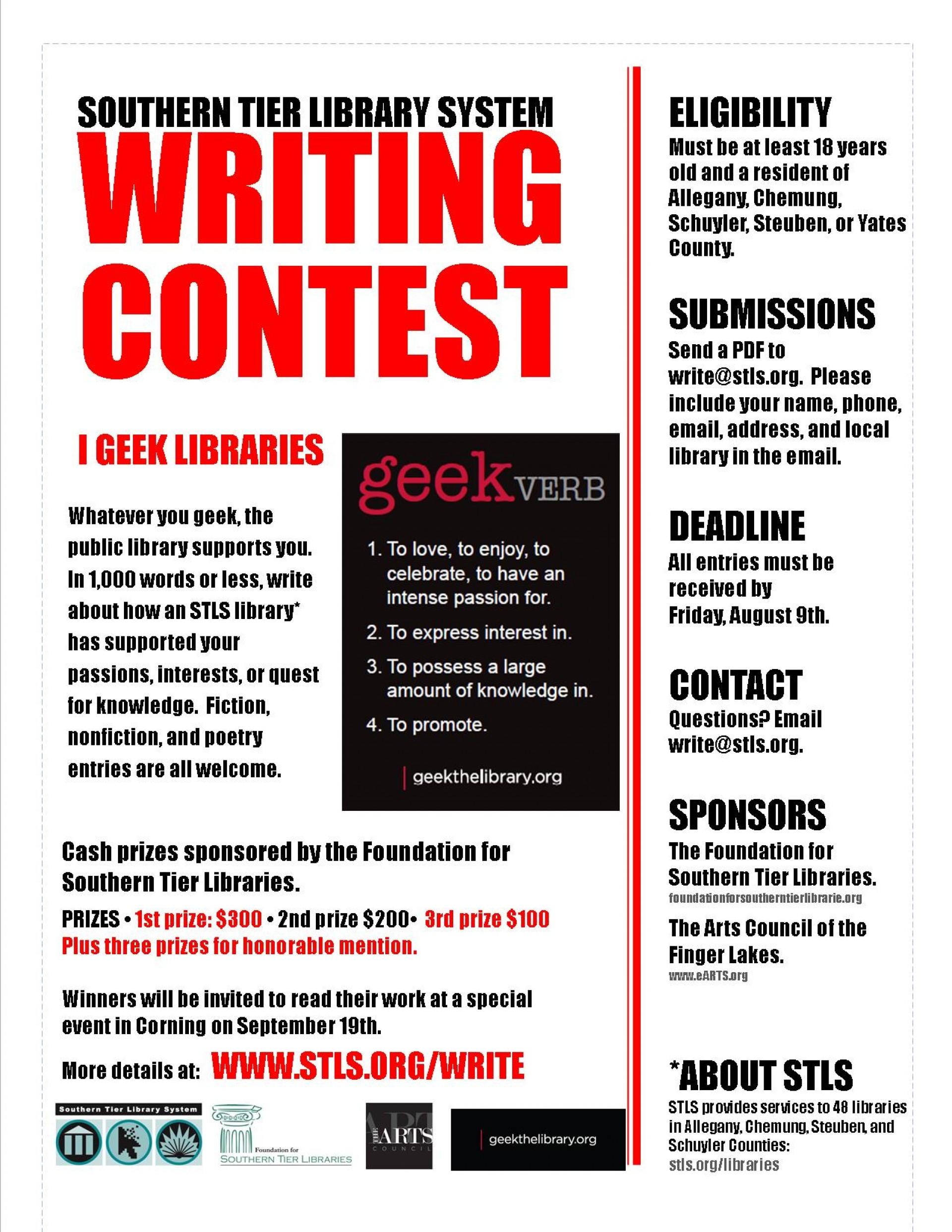 009 Essay Example Modern Love College Contest Writing Impressive 2016 1920