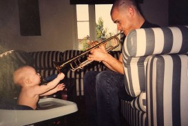 009 Essay Example Musician Flea Impressive Photo Favorite
