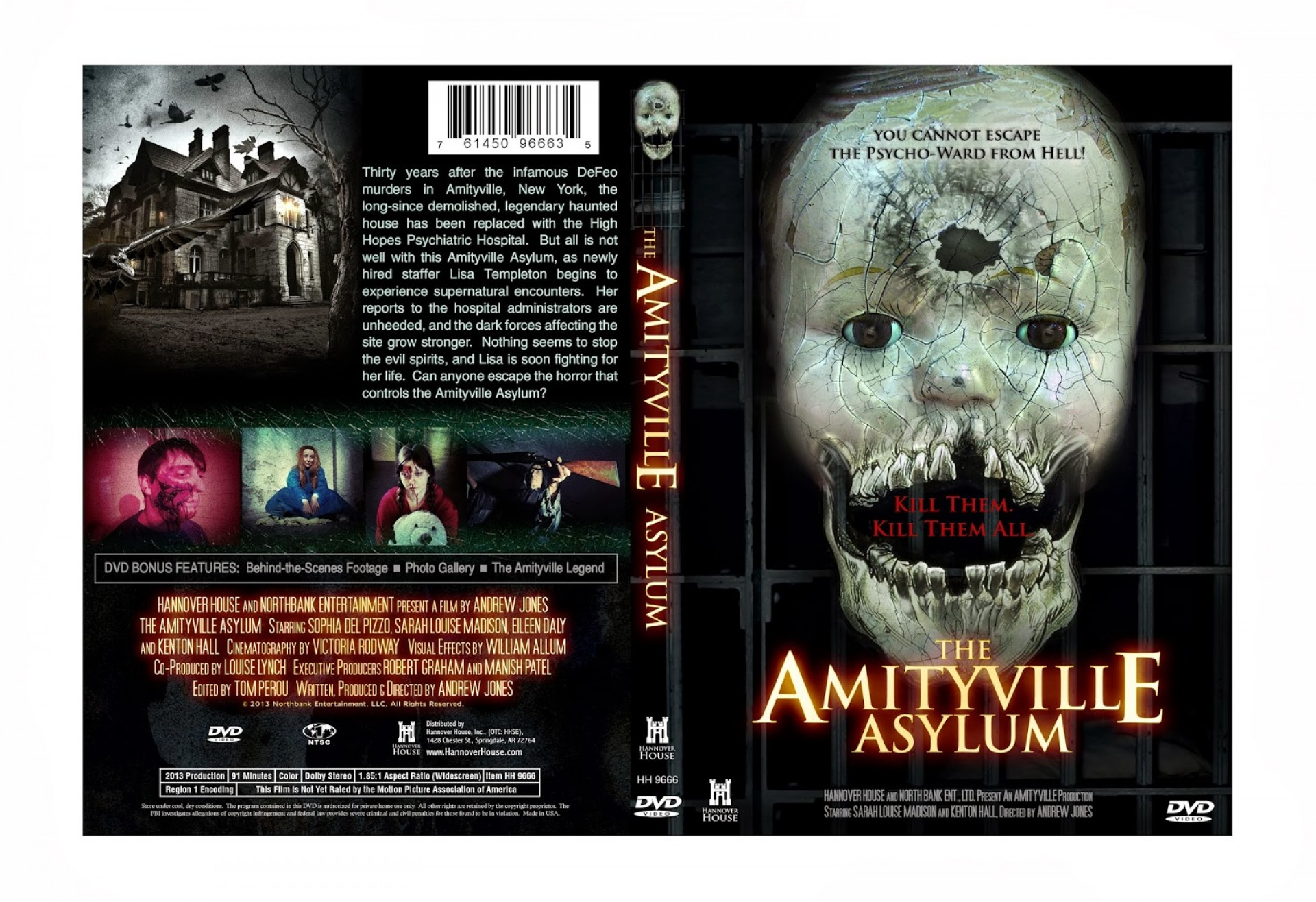 009 Essay Example On Hard Work Always Pays Amityville252bfull252bwrap252bdec Exceptional Off 1920