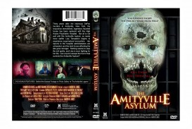 009 Essay Example On Hard Work Always Pays Amityville252bfull252bwrap252bdec Exceptional Off