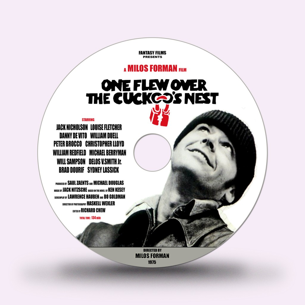 009 Essay Example One Flew Over The Cuckoo S1 Cuckoos Wonderful Nest Cuckoo's Prompts Writing Analysis Questions Large