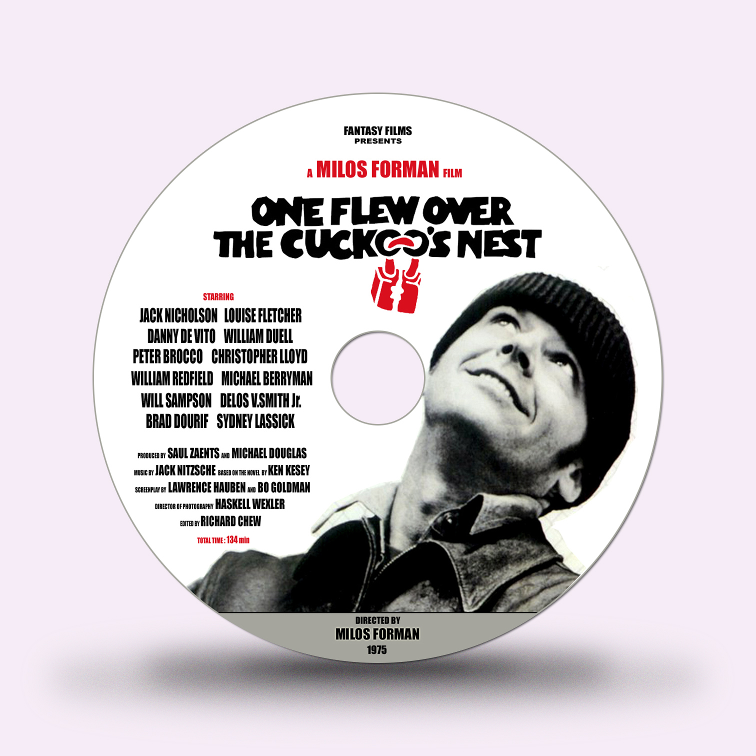 009 Essay Example One Flew Over The Cuckoo S1 Cuckoos Wonderful Nest Cuckoo's Prompts Writing Analysis Questions Full