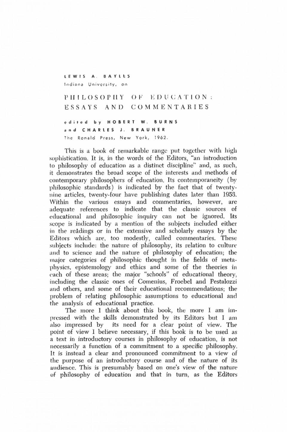 Kubla khan opinion essay