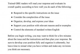 009 Essay Example Poetry Poetic Essays Examples Comparison Poem Analysis Introduction Gre Analytical Writing Sam Staggering Ap Lit 2015 Prompts Outline