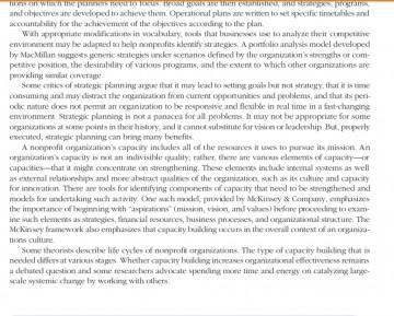 009 Essay Example Profile Topics Media2f43f2f43f63e86 Outstanding Personal Good 360