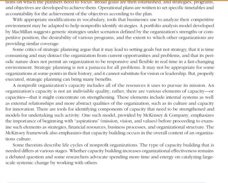 009 Essay Example Profile Topics Media2f43f2f43f63e86 Outstanding Personal Good 728