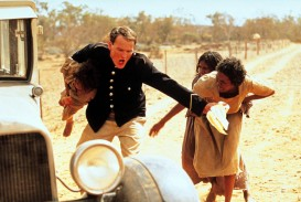 009 Essay Example Rabbit Proof Fence Film Top Review 320