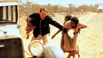 009 Essay Example Rabbit Proof Fence Film Top Review 360