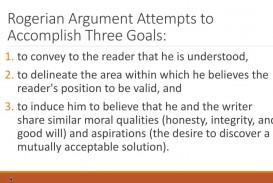 009 Essay Example Rogerian Best Argument Sentence Abortion Style Topics 320