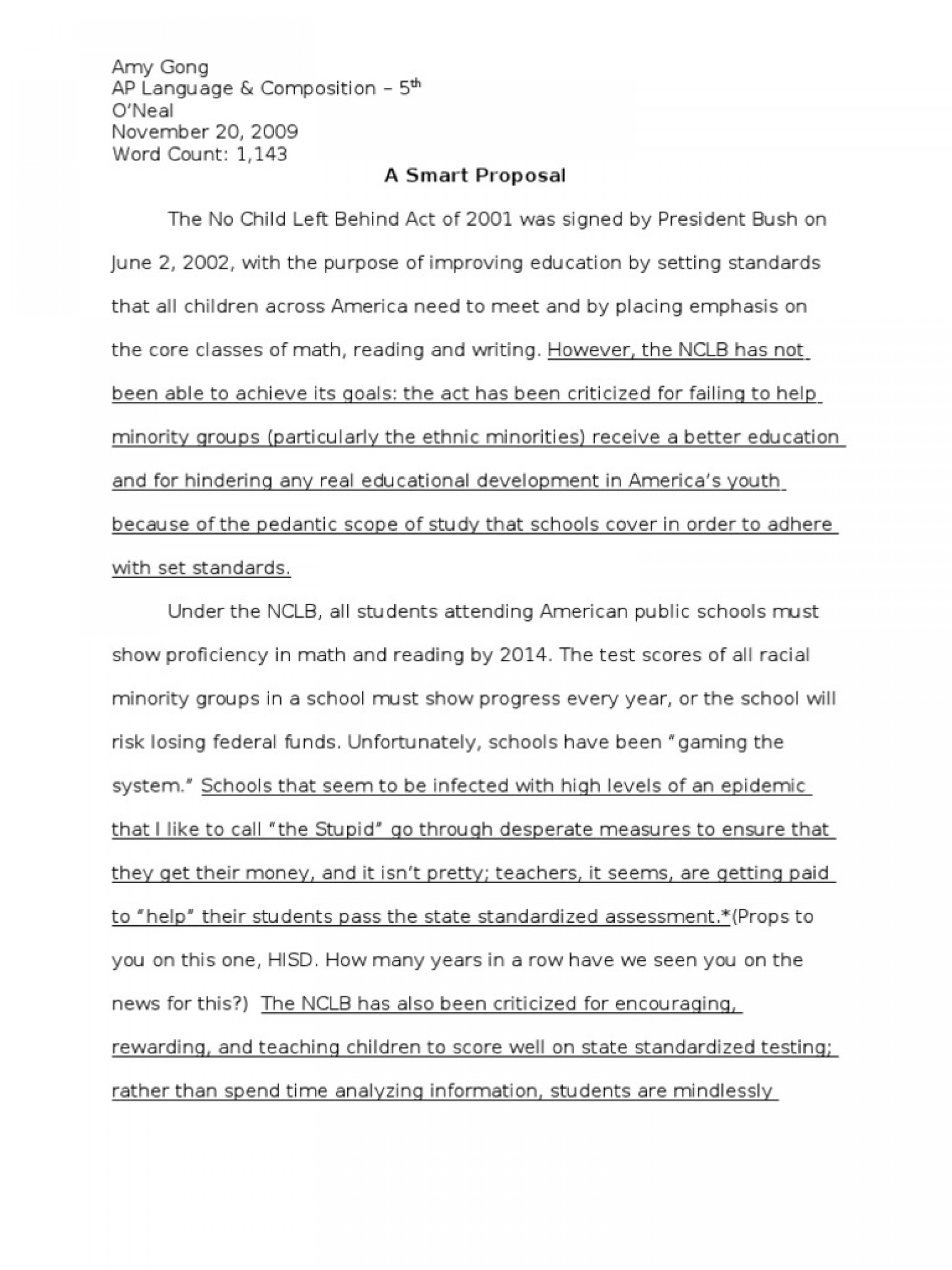 009 Essay Example Satire Satirical Of Samples Essays Good Examples Topics Global Beautiful On Gun Control Questions Ideas 1920