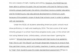 009 Essay Example Satire Satirical Of Samples Essays Good Examples Topics Global Beautiful On Gun Control Questions Ideas