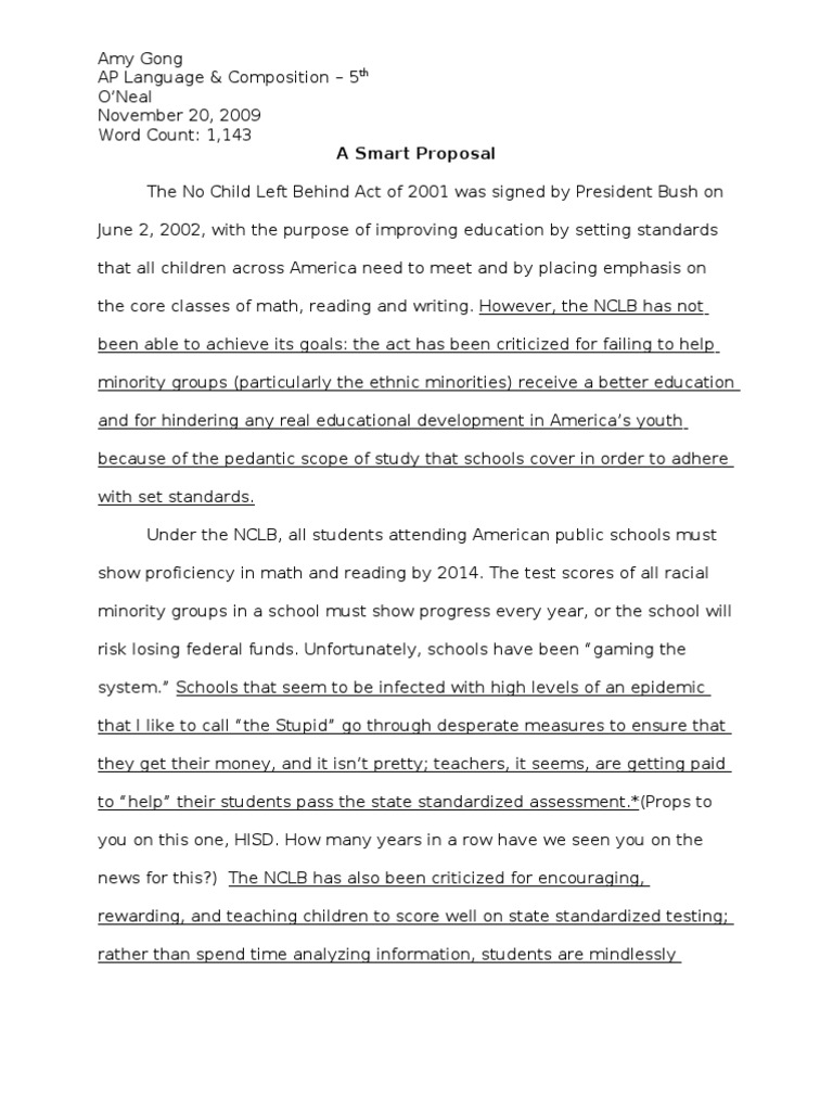009 Essay Example Satire Satirical Of Samples Essays Good Examples Topics Global Beautiful On Gun Control Questions Ideas Full