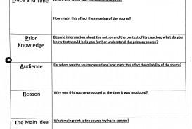 009 Essay Example Self Esteem New Doc 6 1 Wondrous Conclusion Wikipedia 320