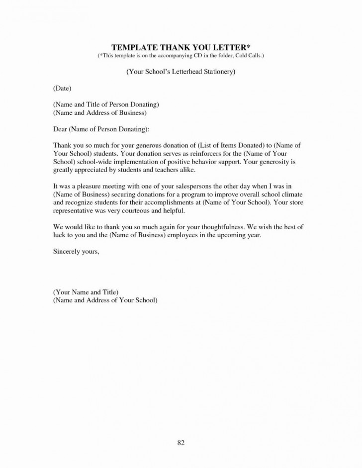 009 Essay Example Stanford Roommate Accepted Great Cover Letter