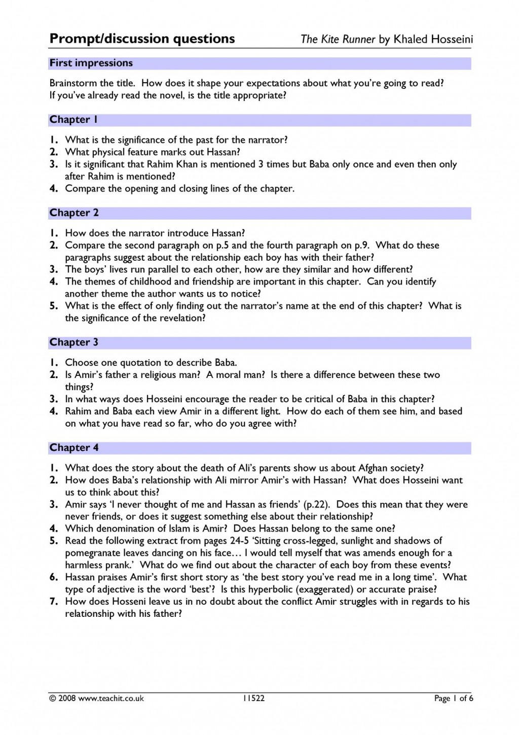 009 Essay Example The Kite Runner Topics For Religion Key Words Writing An Keys To Reflective Synthesis Narrative Persuasive Informative Analytical Argumentative College Unforgettable Discussion Questions And Answers Literary Thesis Statements Book Large