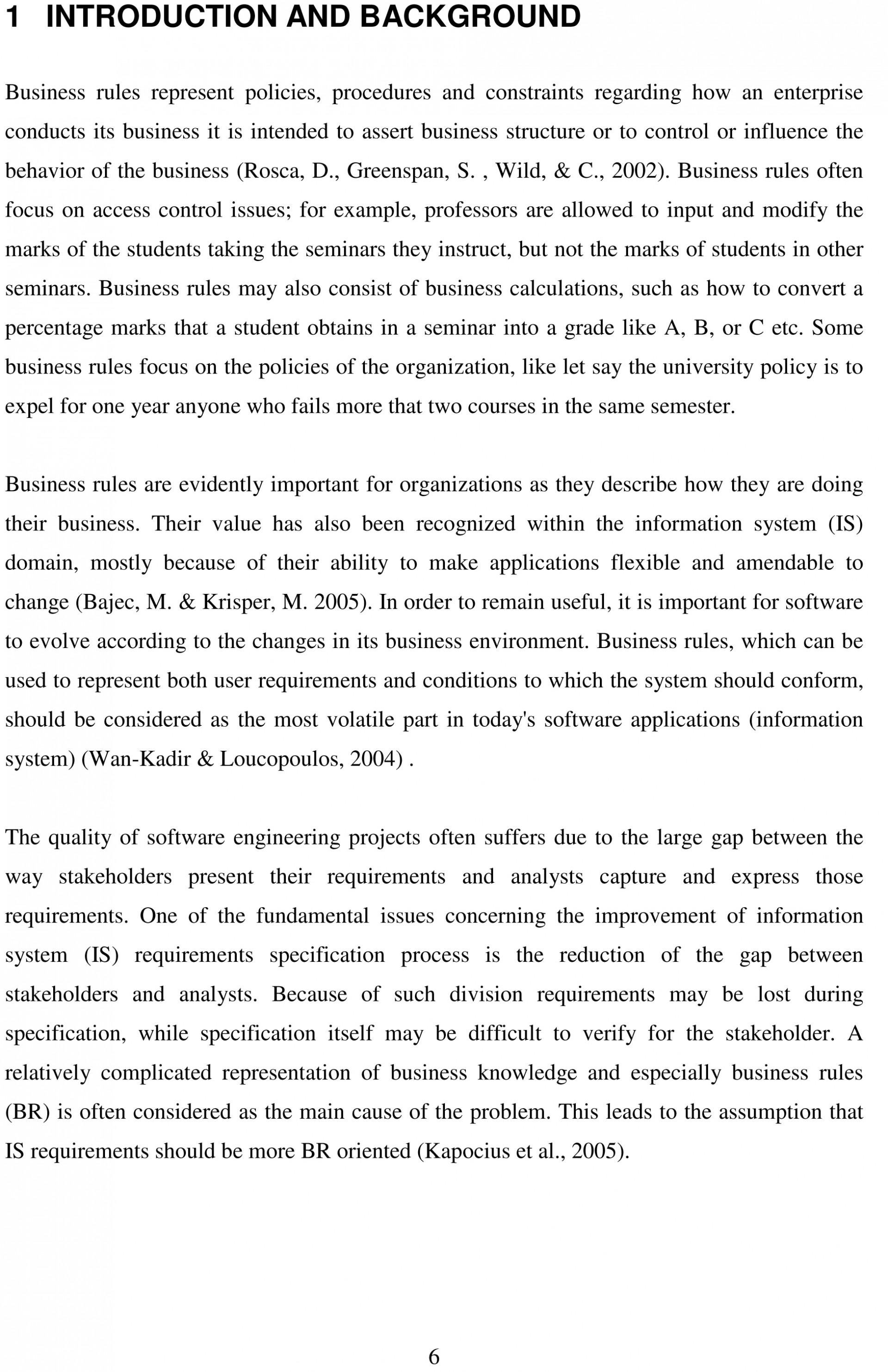 009 Essay Example Thesis Free Sample Breathtaking Lead Exposure Generator 1920