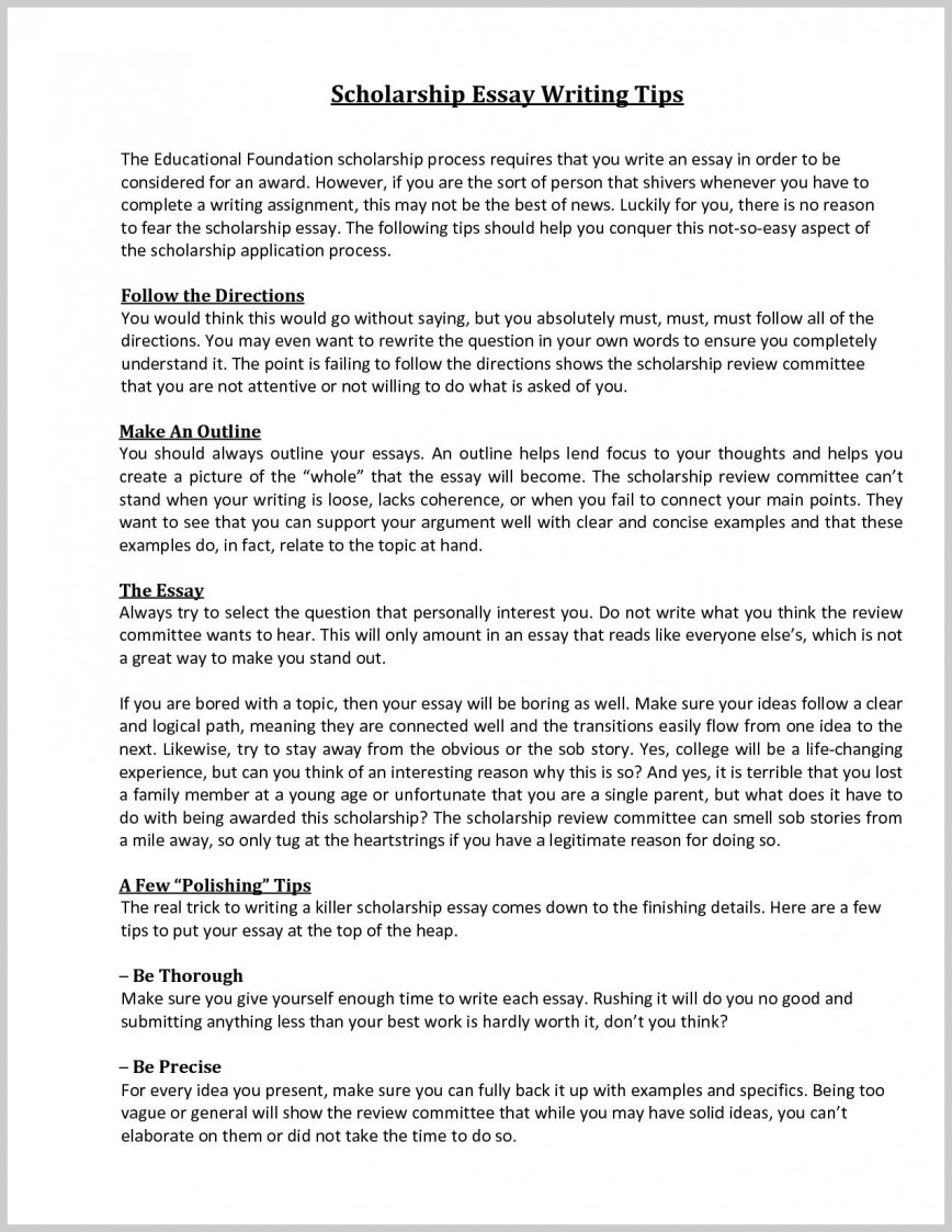 009 Essay Example Top Writing Tips For Esl Scholarship Writers Sites College Websites Essays Best Unforgettable Topics Services In The World Uk