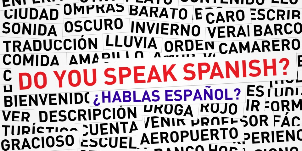009 Essay Example Translate To Spanish O Translations Staggering My Into What Does Mean In 960