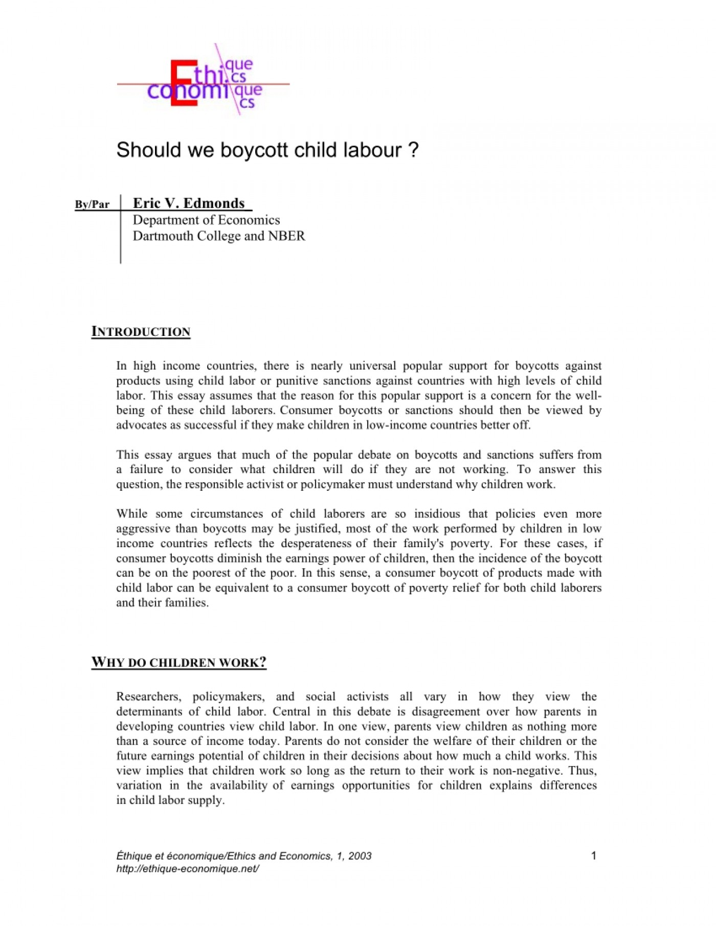 types of child labour essays essay example labor thumb    essay example types of child labour essays stunning
