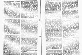 009 Essay Example Why2bi2bam2ban2batheist2b1 Jpg On Bhagat Singh In Unique Marathi Short 100 Words