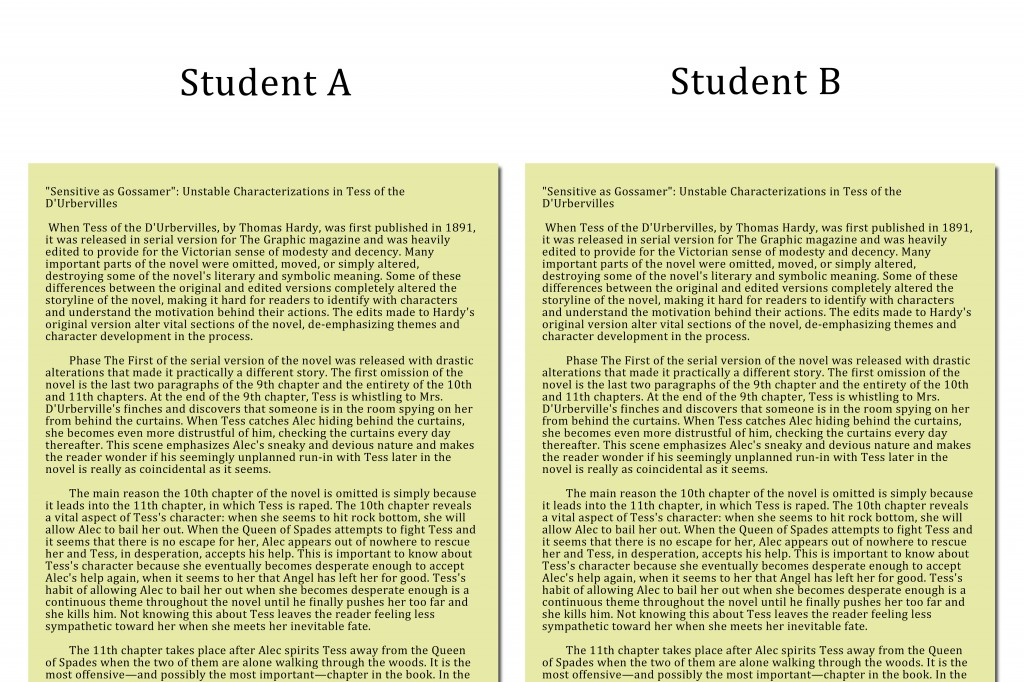 009 Essay Example Write Paper Step Steps To Staggering An In Telugu Mla Format Pdf Large