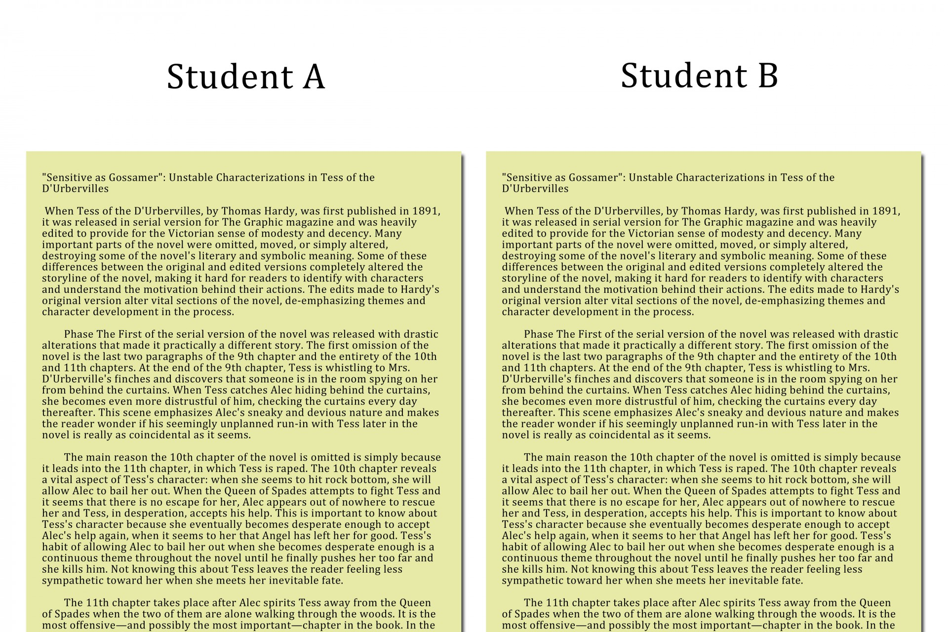 009 Essay Example Write Paper Step Steps To Staggering An In Telugu Mla Format Pdf 1920