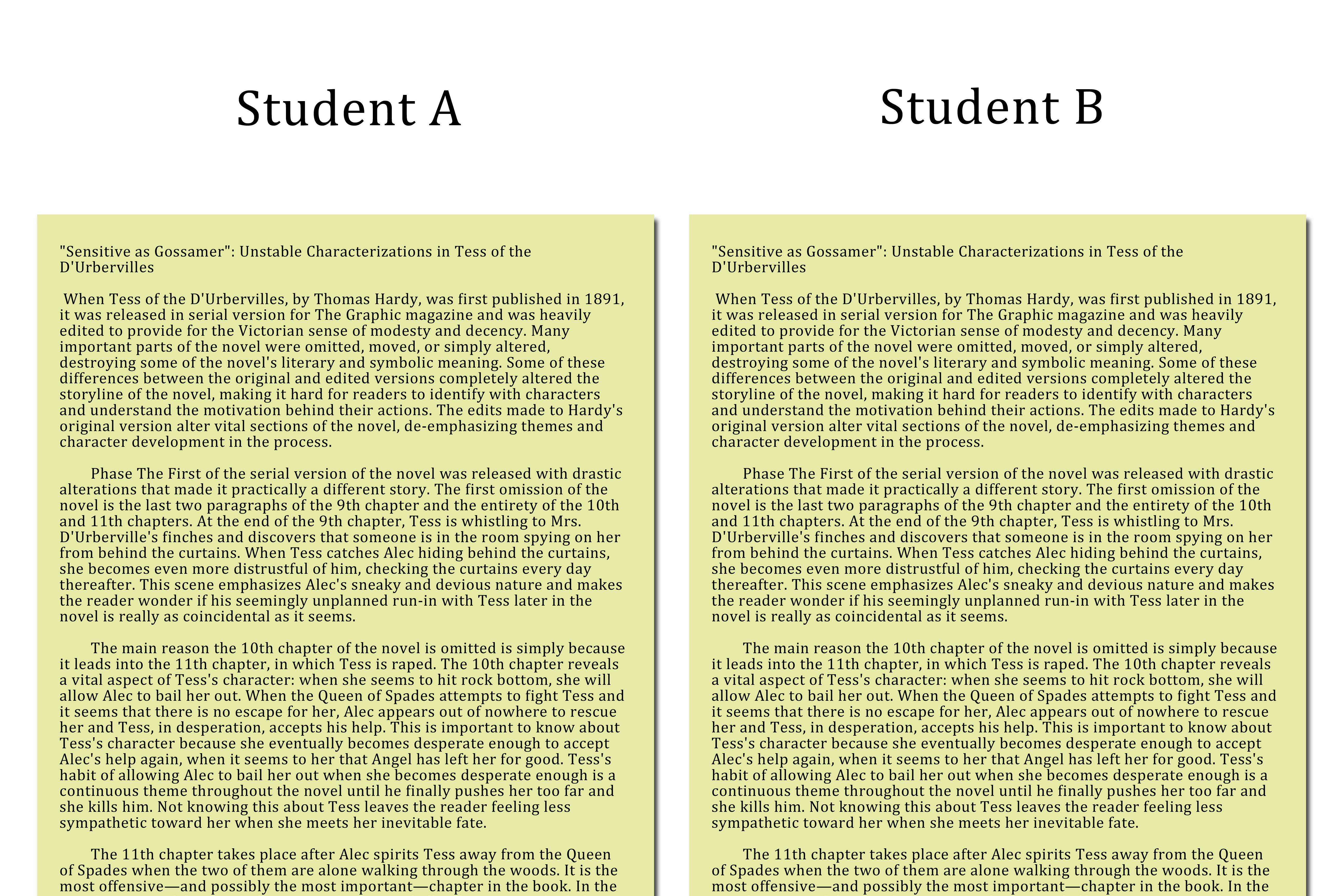 009 Essay Example Write Paper Step Steps To Staggering An In Telugu Mla Format Pdf Full
