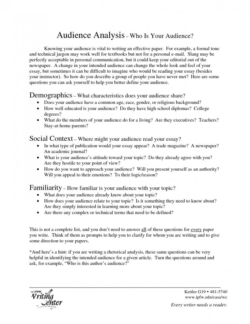 Write astronomy dissertation chapter