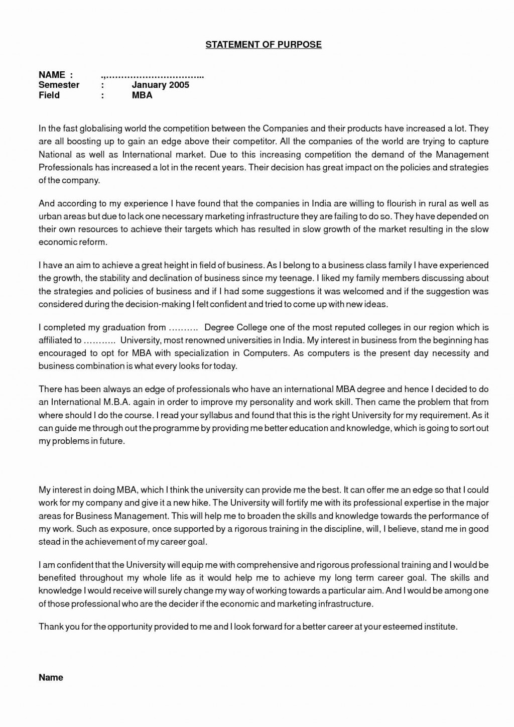 009 Essay Examples In Life For Mba Poemsrom Co Resume Template Inspirational Of Harvard Referenced Format Best Bus How Will College Help Me Achieve My On Achieving Stunning A Goal Narrative Example Large