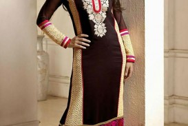 009 Essay On My Favourite Dress Salwar Kameez Example Indian Sensational