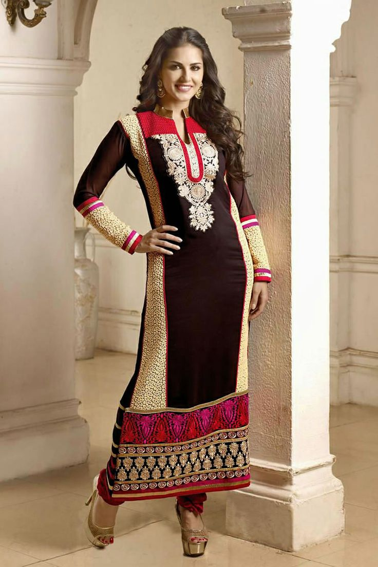009 Essay On My Favourite Dress Salwar Kameez Example Indian Sensational Full