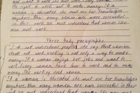 009 Essay On Women Example Img 4390 Incredible Women's Rights In India Short Empowerment