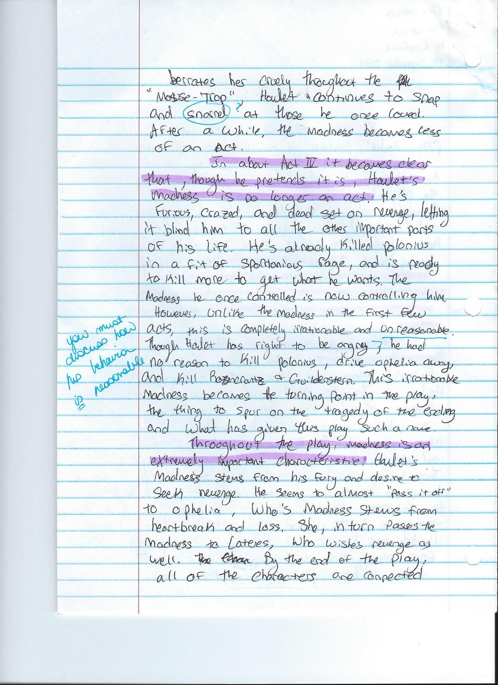ap lit essay prompts