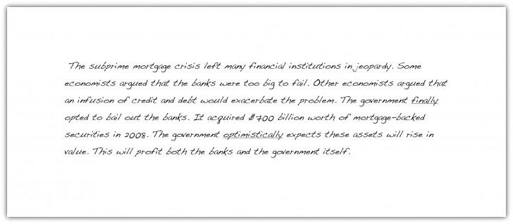 009 Essay Rewriter Example Singular Free Software Crack Generator 728
