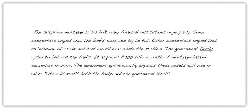 009 Essay Rewriter Example Singular Free Software Crack Generator 868