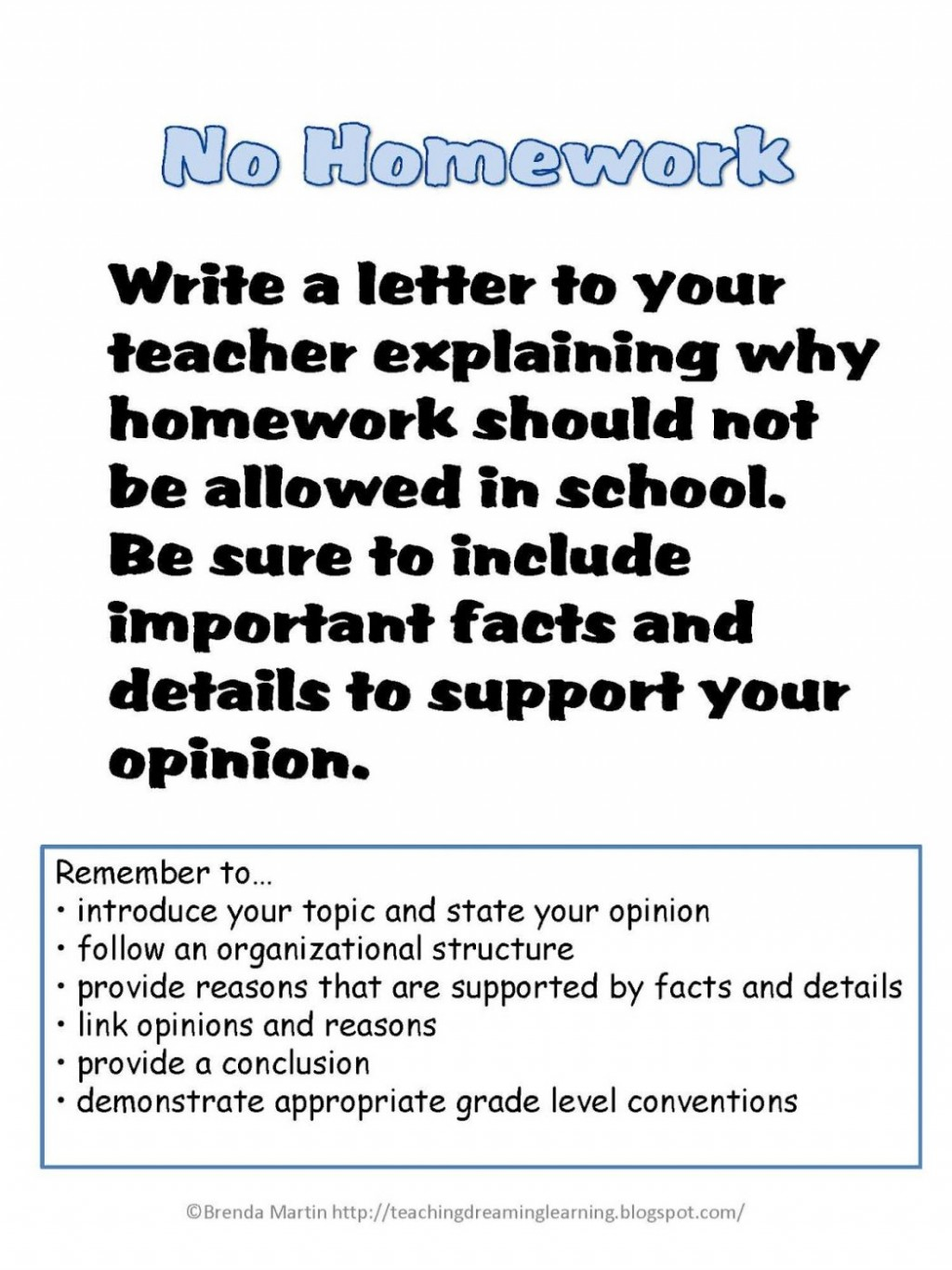 009 Essay Topics For Year Persuasive Sixth Grade Custom Paper Service Ruhomeworkkofd Students Writing Prompts1 Pa Argumentative 6th Graders Speech Prompts 1048x1397 Archaicawful 9 Questions Olds Igcse Large