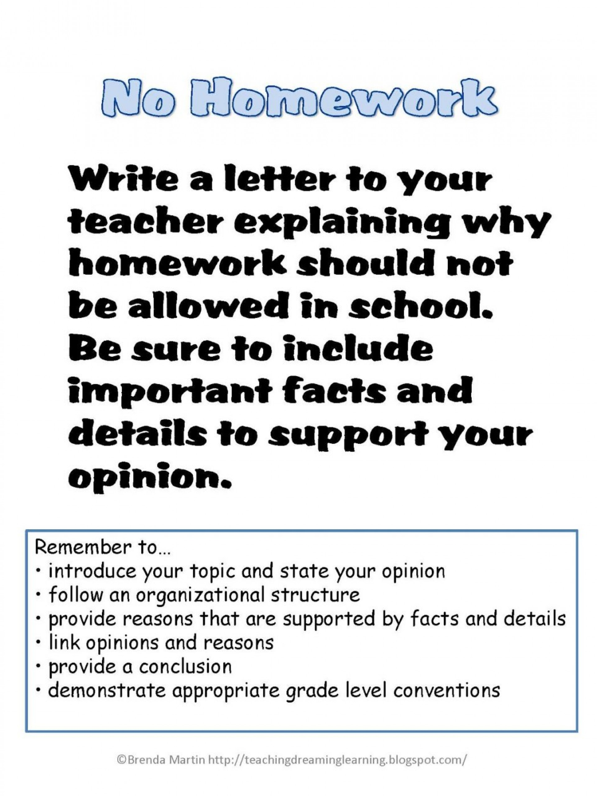 009 Essay Topics For Year Persuasive Sixth Grade Custom Paper Service Ruhomeworkkofd Students Writing Prompts1 Pa Argumentative 6th Graders Speech Prompts 1048x1397 Archaicawful 9 Questions Olds Igcse 1920