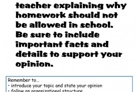 009 Essay Topics For Year Persuasive Sixth Grade Custom Paper Service Ruhomeworkkofd Students Writing Prompts1 Pa Argumentative 6th Graders Speech Prompts 1048x1397 Archaicawful 9 Questions Olds Igcse