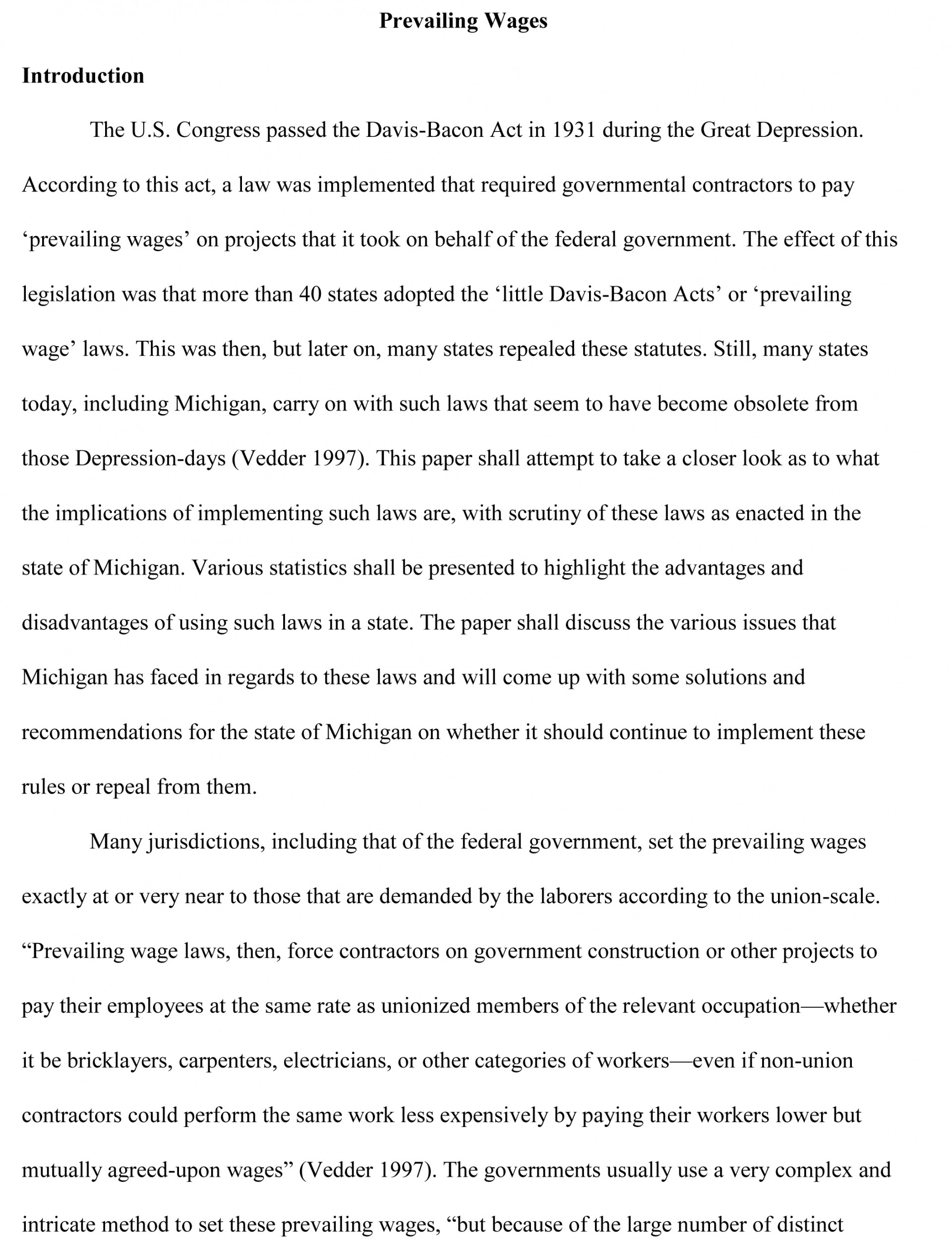 essay vs paper example  thatsnotus