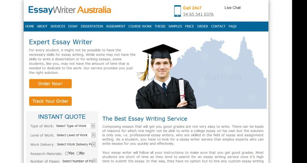 009 Essay Writer Com Example Essaywriter Au Outstanding My Writer.com Pro Writing Reviews Comparative Large