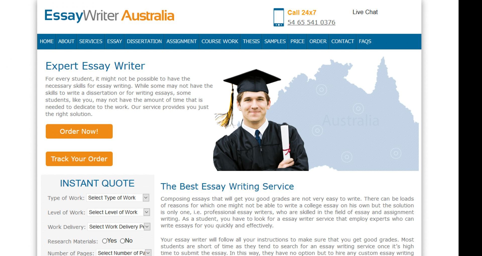 009 Essay Writer Com Example Essaywriter Au Outstanding My Writer.com Pro Writing Reviews Comparative 1920