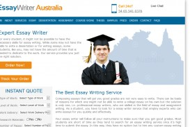 009 Essay Writer Com Example Essaywriter Au Outstanding My Writer.com Pro Writing Reviews Comparative