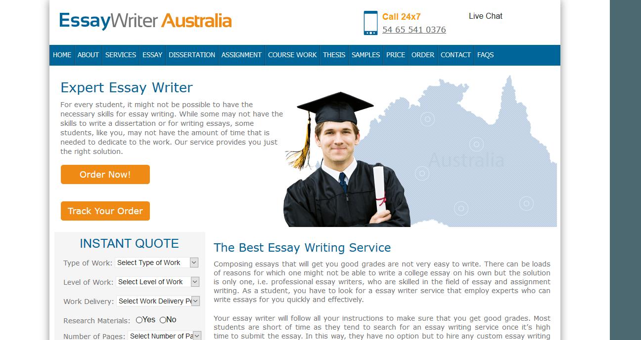 009 Essay Writer Com Example Essaywriter Au Outstanding My Writer.com Pro Writing Reviews Comparative Full