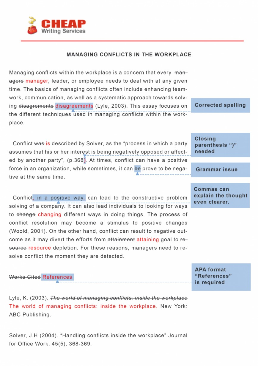 009 Essay Writing Company Example Legit Services Cheap Essays Service Online Editing Ex Reviews Frightening Custom Best Uk