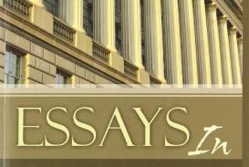 009 Essays In Persuasion By John Maynard Keynes Essay Remarkable Audiobook Pdf Summary